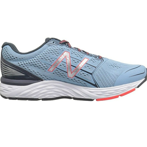 b6798ed21c1 New Balance Women s 680 V5 Running Shoe 10 B. New.  M 5c9e6fe32f48319ab636503f